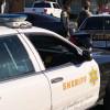 SCV Deputies Arrest Alleged Motorhome Bandit in Saugus