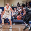 TMU Men's Basketball Team Eyes Another Run