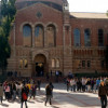 University of California Cuts Tuition for First Time in 20 Years