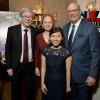 CalArts Student Awarded Jazz Master Scholarship