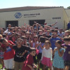 May 10: Boys & Girls Club Santa Clarita Celebrates 50th Anniversary