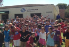 Barger to Allocate $140K in County Block Grant Funds to Boys & Girls Club of SCV