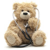 April 28: Henry Mayo's Annual Donate-a-Bear Drive