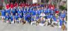 April 15-21: Henry Mayo Celebrates National Volunteer Appreciation Week