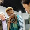 April 27: LA County Arts Datathon Collections