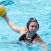 CSUN Readies for Big West Tournament Play Against UC Irvine