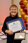 Zonta Club of SCV Honors Women in Service