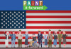 Local Painting Company Now Accepting 'Paint-It-Forward' Nominations