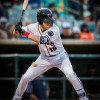 JetHawks Streak Snapped in Loss to Quakes Friday