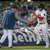 Series Even After JetHawks Fall to Giants Saturday