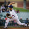 JetHawks Fall Sunday Despite Dominant Garcia