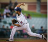 JetHawks Belittle Giants 12-5 in Series Finale