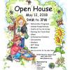May 12: Placerita Canyon Nature Center Open House