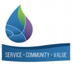 SCV Water Announces New Rate Changes And Charges