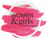 May 1: Women & Girls in Business
