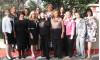 March 16: Zonta Club SCV's Women in Service Celebration