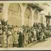 California Legislature Marks 103rd Anniversary of Armenian Genocide