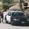 SCV Crime Beat: Probationer, Transients with Warrants Arrested