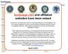 States, Feds Team to Shut Down Sex Trafficking Websites