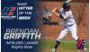 Santa Clarita Slugger Named Heartland Conference Hitter of the Week