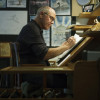 Oscar-Winning CalArts Animator Glen Keane Showcased at Disney in SF