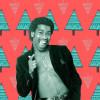 Rapper Kurtis Blow Is CalArts' Visiting Artist for Music