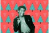 Rapper Kurtis Blow Breaks it Down at CalArts' Hip Hop Lab