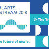 April 19: Soundstream 2018 at The Troubadour