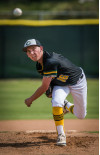 Photo Gallery: Canyon High Wallops Northridge 19-2