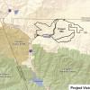 Dec. 11: Supes May OK Centennial at Tejon Ranch Development