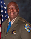 CHP Commissioner Earns Lifetime Achievement Award