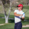 COC Men's Golf Team Crushes Competition at WSC No. 10