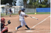 Canyons Gets Back in Win Column 9-1 over Santa Ana