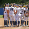 Cougars Clinch Conference Championship in 13-4 Win Over AVC