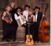 April 21-22: Messick Family Unplugged on Cowboy Festival Stage