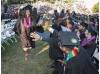 CSUN Earns National Award for Social Mobility Programs