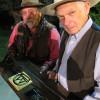 Stars Share Spotlight as Cowboy Festival Turns 25