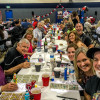 May 12: Bingo Night Fundraiser for Hart Baseball Program