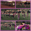 April 14: Hart Drum Line to Compete in SCPA Finals