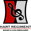May 15: Hart Regiment Band's Annual Spring Concert