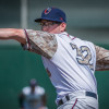 JetHawks Lose Rubber Game in 66ers Rout