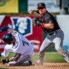 Inland Empire 66ers Defeat JetHawks 6-0 Thursday
