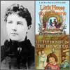 April 27: Senior Center to Present Historical Reenactment of 'Little House' Author