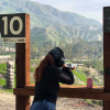 April 27: 'How the West Was Won' Charity Shoot at Carousel Ranch