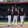 Matadors Face-Off Against San Diego State in Non-Conference Play