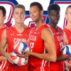 5 Matadors Named to Big West Men's Volleyball All-Conference Team