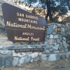 May 23: San Gabriel Mountains Community Collaborative Meeting