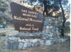 May 23: San Gabriel Mountains Community Collaborative Meeting