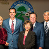 Nov. 13: Santa Clarita City Council Regular, Special Meetings