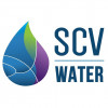 SCV Water Launches Live Distance Learning for K-6th Students